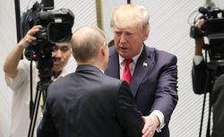 Новые санкции США образумят авторитарную клептократию России – Guardian