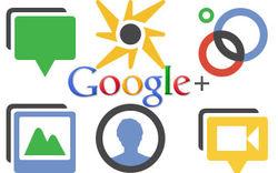 В Google уверены, что будущее поисковика за собственной соцсетью