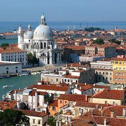 В Италии экономить можно на коммунальных услугах до 100 евро за месяц