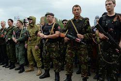 Будущий Иностранный легион России