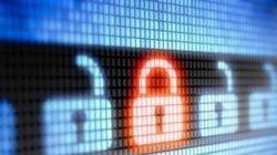 Кремль накидывает узду на вольный Интернет – иноСМИ