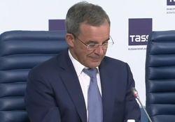 Вопрос о цене поездки в Крым взбесил французского депутата