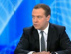 Украинцам с Донбасса удвоили срок пребывания в России