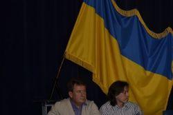 На шахтах Ахметова объединения «Краснодонуголь» объявлена забастовка