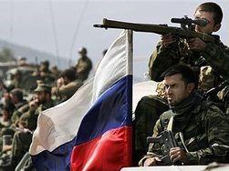 Мир уже видел работу российских миротворцев в Приднестровье и Южной Осетии
