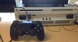 Microsoft тестирует Xbox One в своих фирменных магазинах