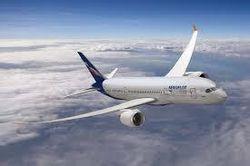 Очередная дезинформация из России: Украина не запрещала летать «Аэрофлоту»