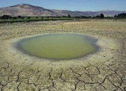 В Кыргызстане угрожают «перекрыть воду» Узбекистану