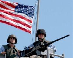 Вашингтон отправляет группу военных советников в Украину