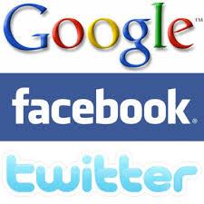 На Facebook, Twitter и Google снова подали в суд защитники прав потребителей