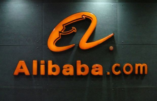 alibaba ppt Alibaba group holding limited (chinese: 阿里巴巴集团控股有限公司 pinyin: ālǐbābā jítuán kònggǔ yǒuxiàn gōngsī) is a chinese multinational e-commerce, retail, internet, ai and technology conglomerate founded in 1999 that provides consumer-to-consumer, business-to-consumer and business-to-business sales services via web.