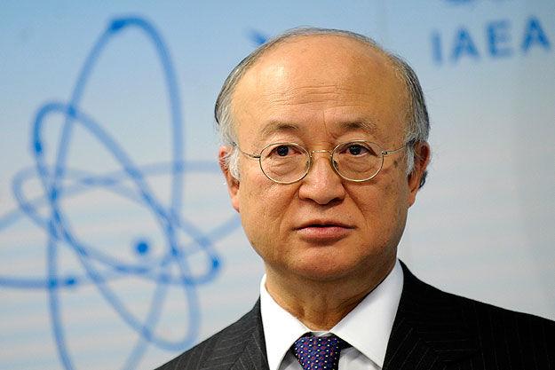 ВМАГАТЭ подчеркнули  прогресс КНДР всоздании ядерного оружия