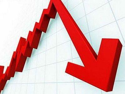 Инвестпривлекательность России падает
