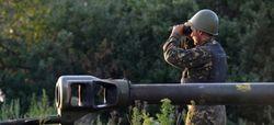 Главари донбасских боевиков переходят на сторону сил АТО