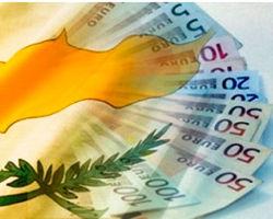 Экономика Кипра в кризисе, но на плаву - брокеры Форекс