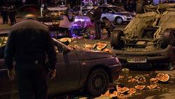 Возможен ли бирюлевский бунт в Украине
