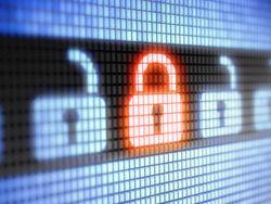 С 1 февраля в России могут блокировать сайты без решения суда