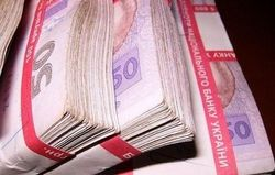 Шлапак: Из-за налоговой реформы недостача бюджета достигает 28 млрд грн