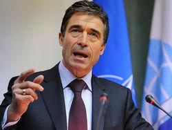 НАТО нужно пройти испытание на прочность из-за РФ – Die Welt