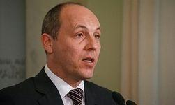 29 мая будет подписан договор о создании Евразийского союза
