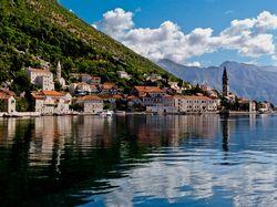 VALUE.ONE и Galeo самые популярные среди россиян агентства недвижимости Черногории