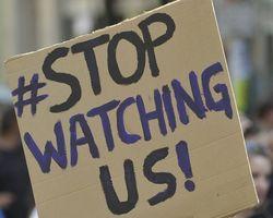 Босс разведки США: Прослушка иностранных лидеров – функция разведки