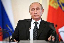 Путин боится потерять Украину как одного из крупнейших покупателей газа