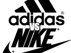 Adidas обыграл Nike на футбольном ЧМ-2018