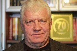 Шахтеры Донбасса не пошли воевать за Русский мир – Волынко