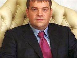 """Запорожский """"смотрящий"""" Анисимов выпущен на свободу – СМИ"""