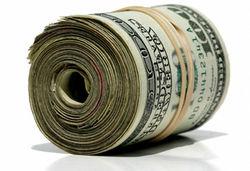 Трейдеры представили среднесрочный обзор биржевого индекса доллара