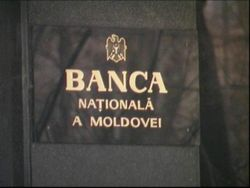 Пока Молдова ищет украденный миллиард долларов, у нее увели второй