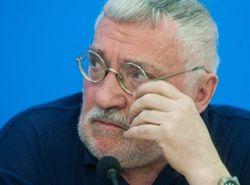 Русские не любят свободу, и этим они отличаются от украинцев – Скуратовский