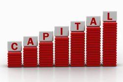 Определены самые популярные компании по управлению активами в Интернете