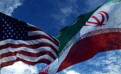 США сняли с Ирана одни санкции и наложили другие