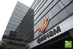 Компания ФИНАМ сообщила об открытии школы алготрейдеров