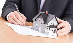 Почему украинцам лучше перерегистрировать свою недвижимость