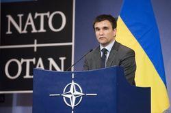 Украина может стать стратегическим перевозчиком НАТО