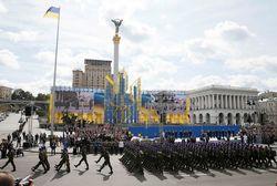 Усилия США против агрессии РФ в Украине стали целенаправленными – эксперт