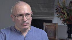 Что делать после смены власти в России – советы Ходорковского