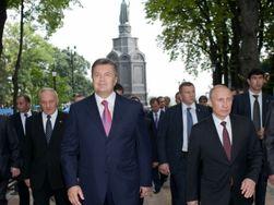 """""""Газпром"""" сделал для Украины беспрецедентную скидку на газ - причины"""