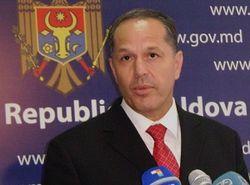 Из-за российского ТВ главу Гагаузии обвинили в сепаратизме