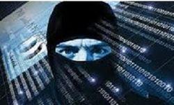 хакеры обчистили биржу криптовалют Zaif