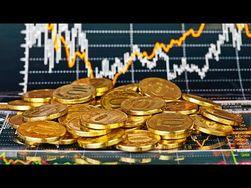 Почему на российском валютном рынке резко выросли спреды?