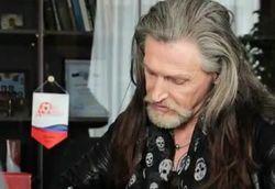 Лишенный паспорта ДНР Джигурда пропал на Донбассе