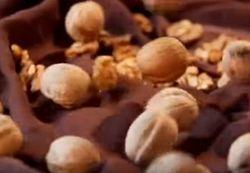 Налегайте на орешки – медики рассказали о пользе продукта