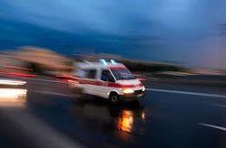 МВД опровергает информацию о новых жертвах на Грушевского
