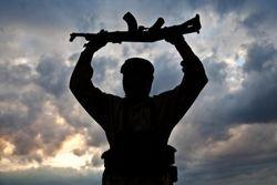 Россия переходит к диверсионной войне по всей Украине – эксперт