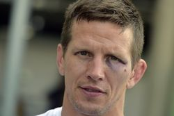 Дзюдоиста-призера Олимпиады избили и ограбили в Рио-де-Жанейро