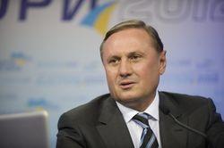 В ПР осудили воззвание крымских коллег к Путину как незаконное